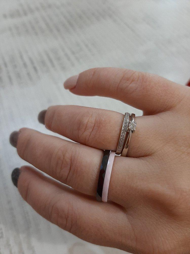 Черное кольцо