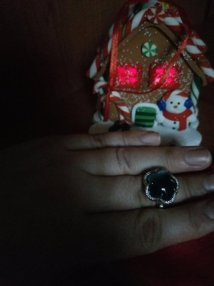 Кольцо 💍🌹🌹🌹🌹🌹🌹🌹💍
