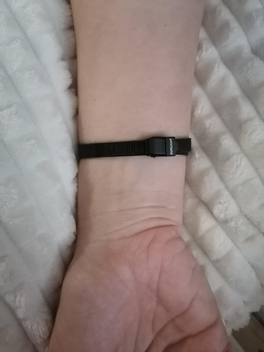 Своеобразные часы на любителя