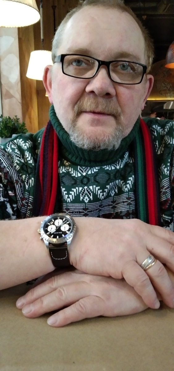 Часы мужские)))
