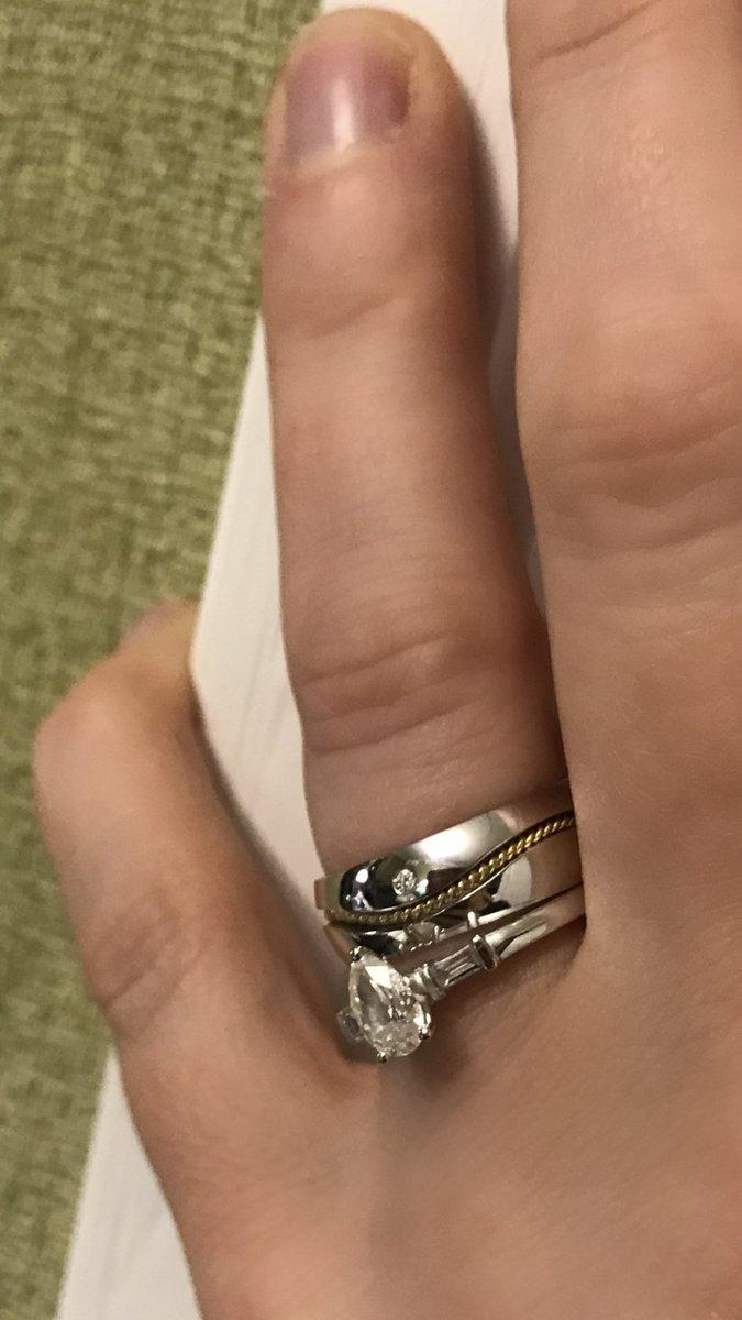Кольцо- супер!
