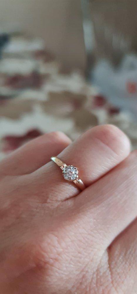 Лучшие друзья девушек это бриллианты