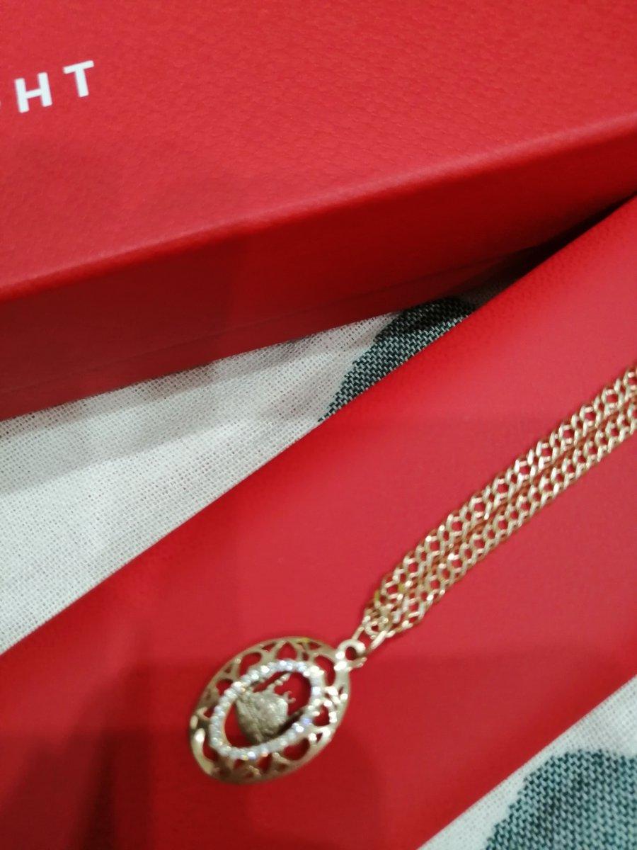 Золотая цепочка, плетение ромб, потрясающее украшение, интересное плетение.