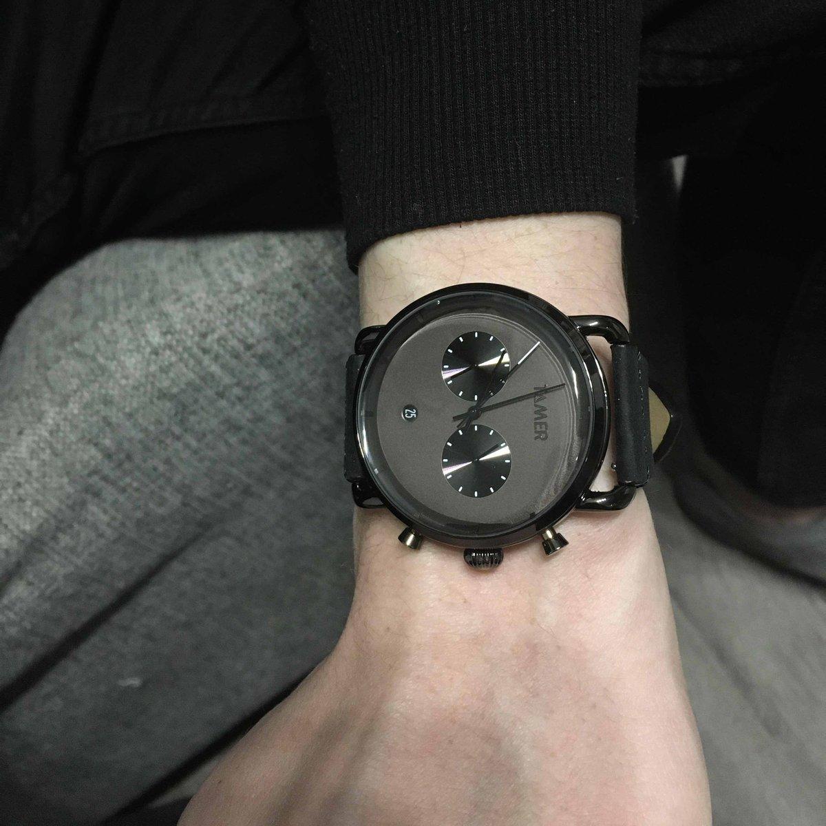 Замечательные часы по хорошей цене