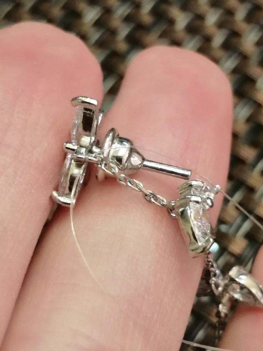 Серебряная ассиметрия