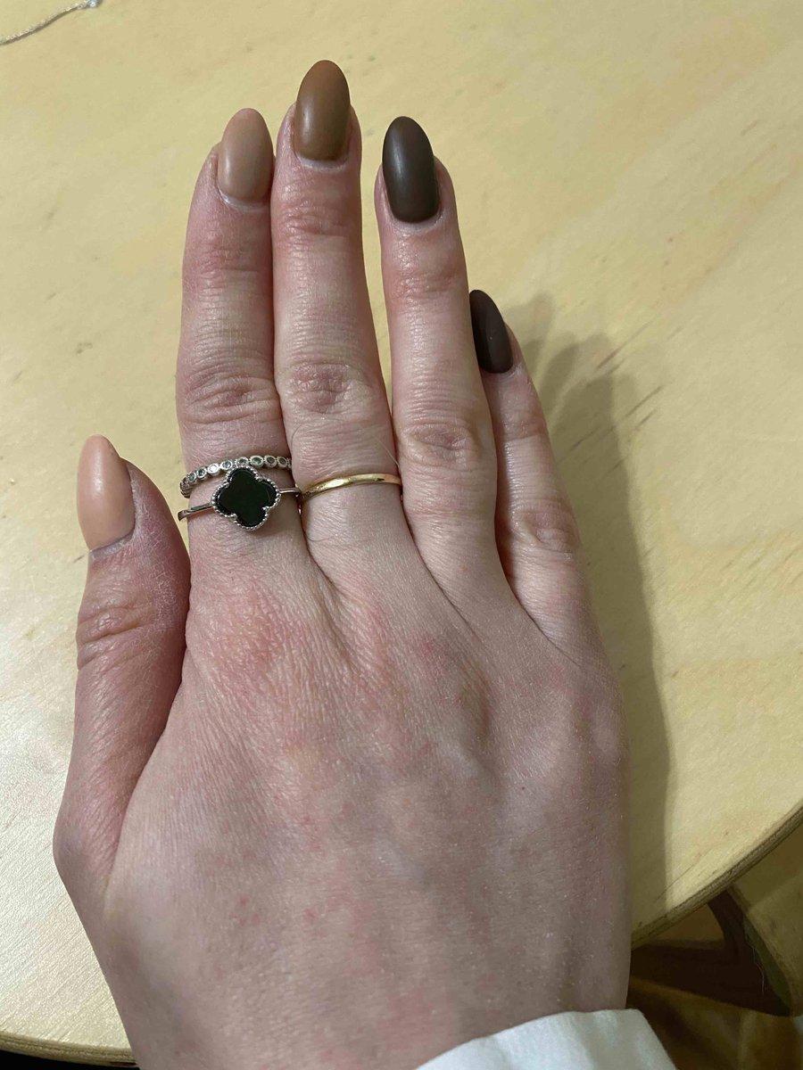 Супер кольцо по супер цене