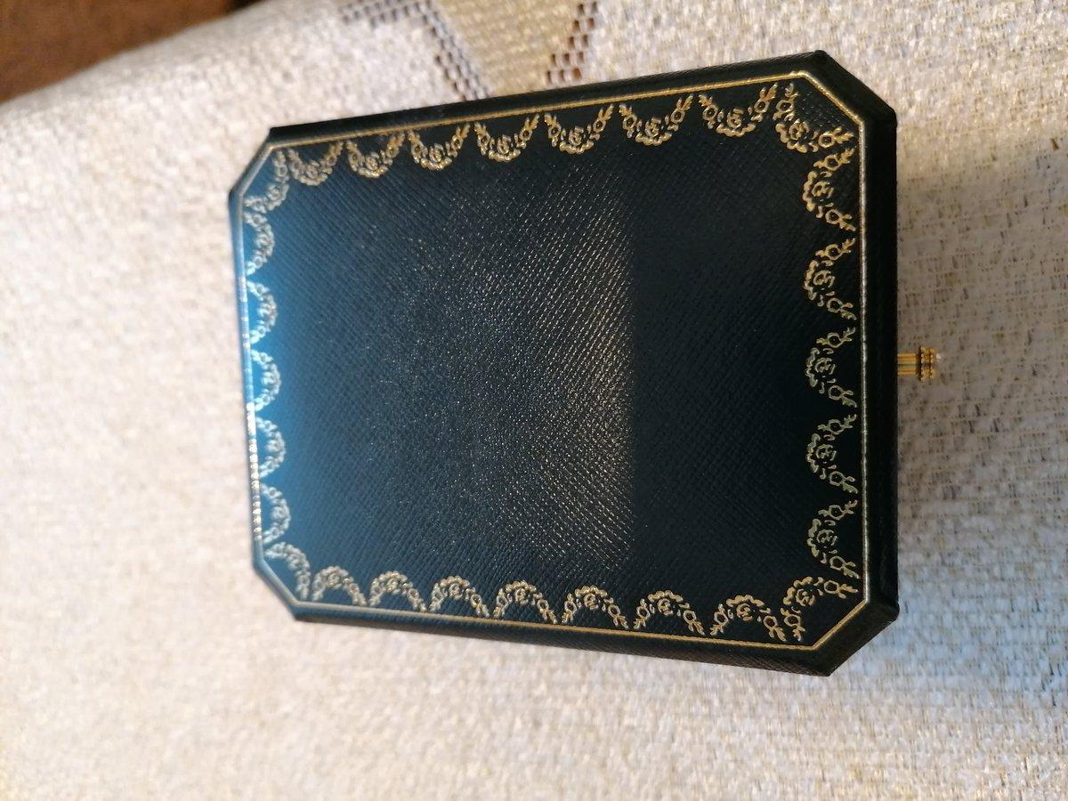 Подвеска бриллианты якутии