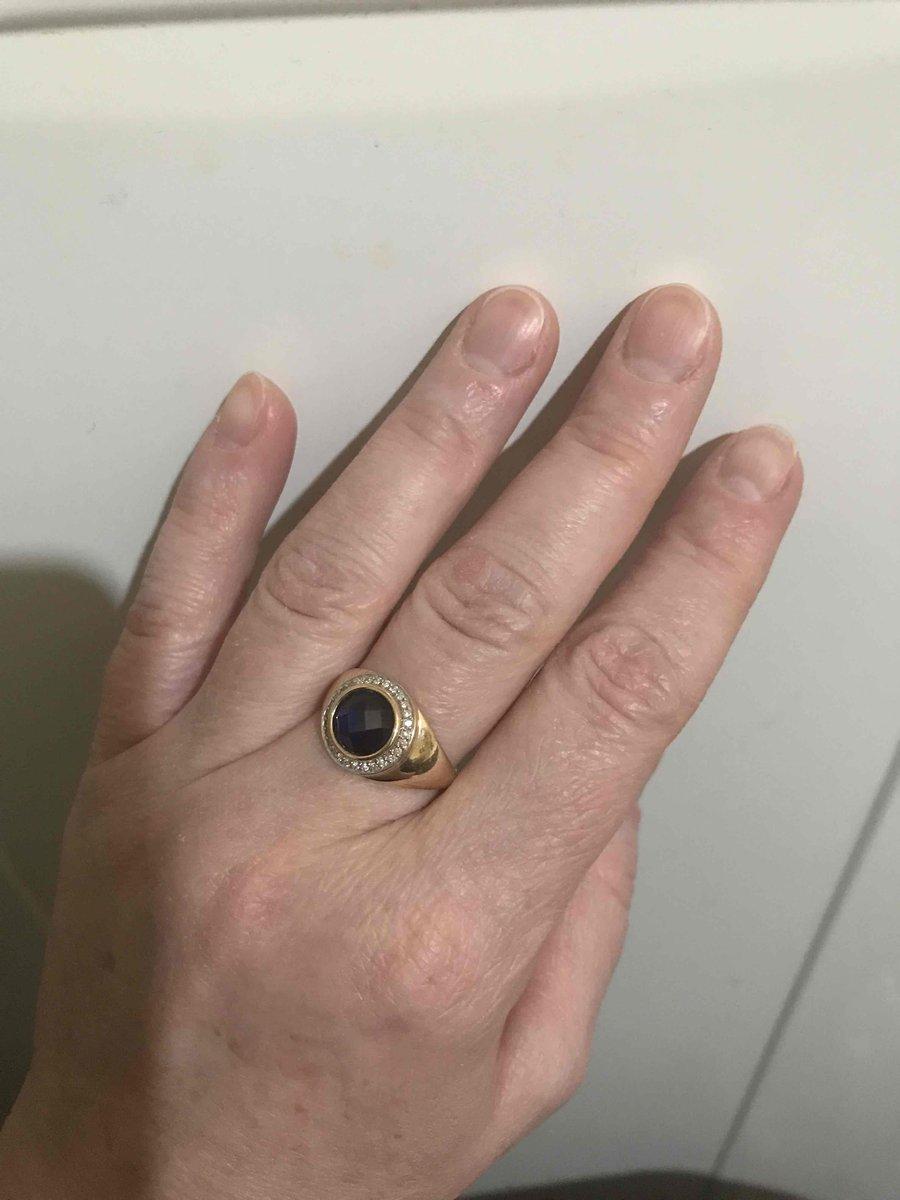 Кольцо 💍 + серьги=копмлект