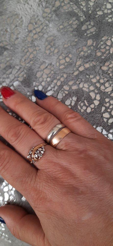 Изумительное кольцо!!!