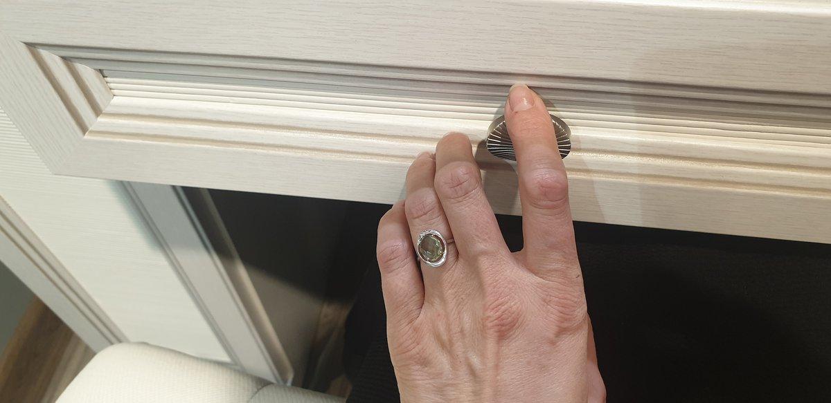 Кольцо серебрянное с зеленным кварцем