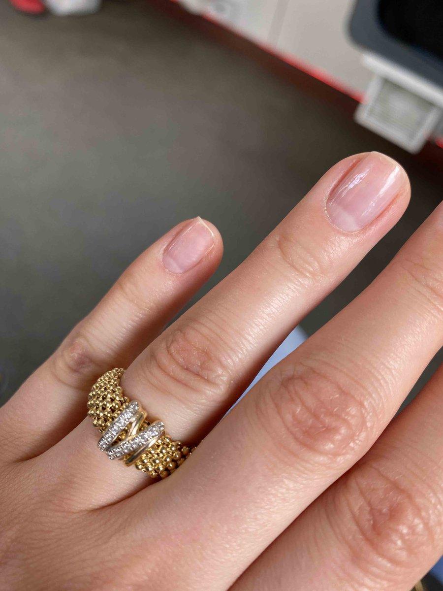 Классное кольцо за свою цену