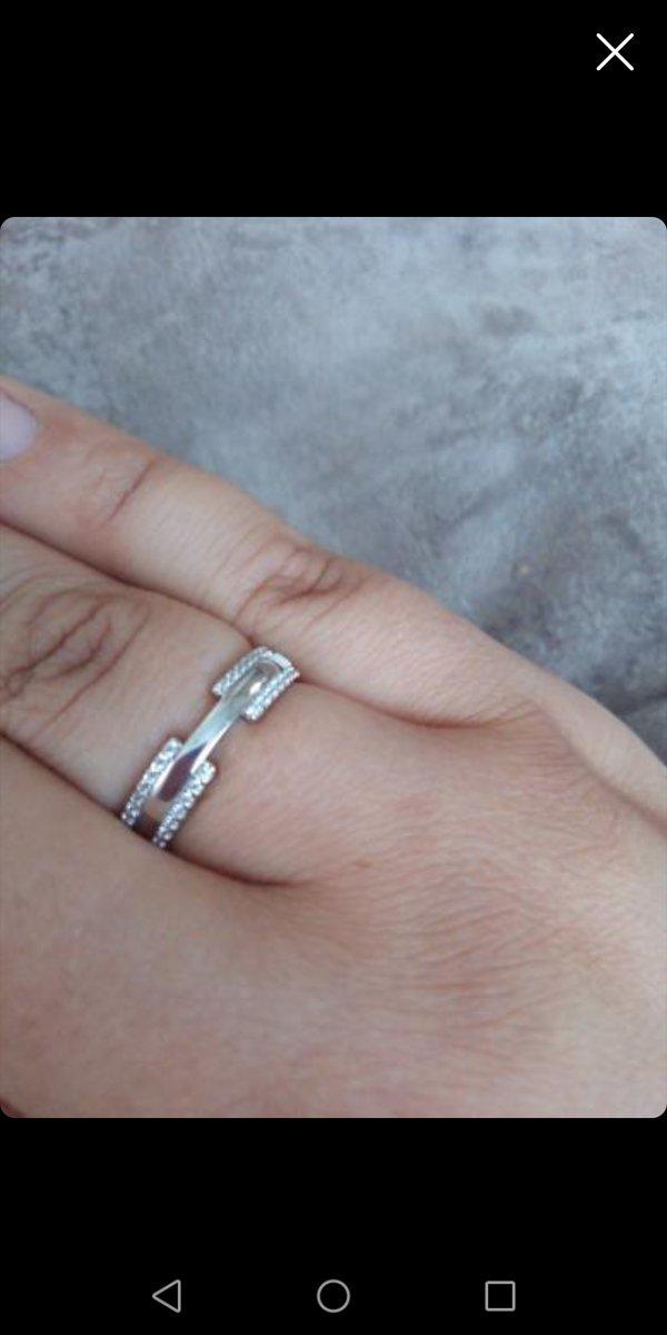 Классное кольцооо