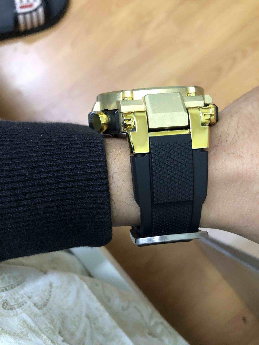 Уууу очень хорошы часы