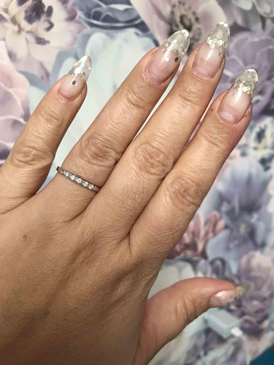 Очень красивое кольцо и цена 🔥