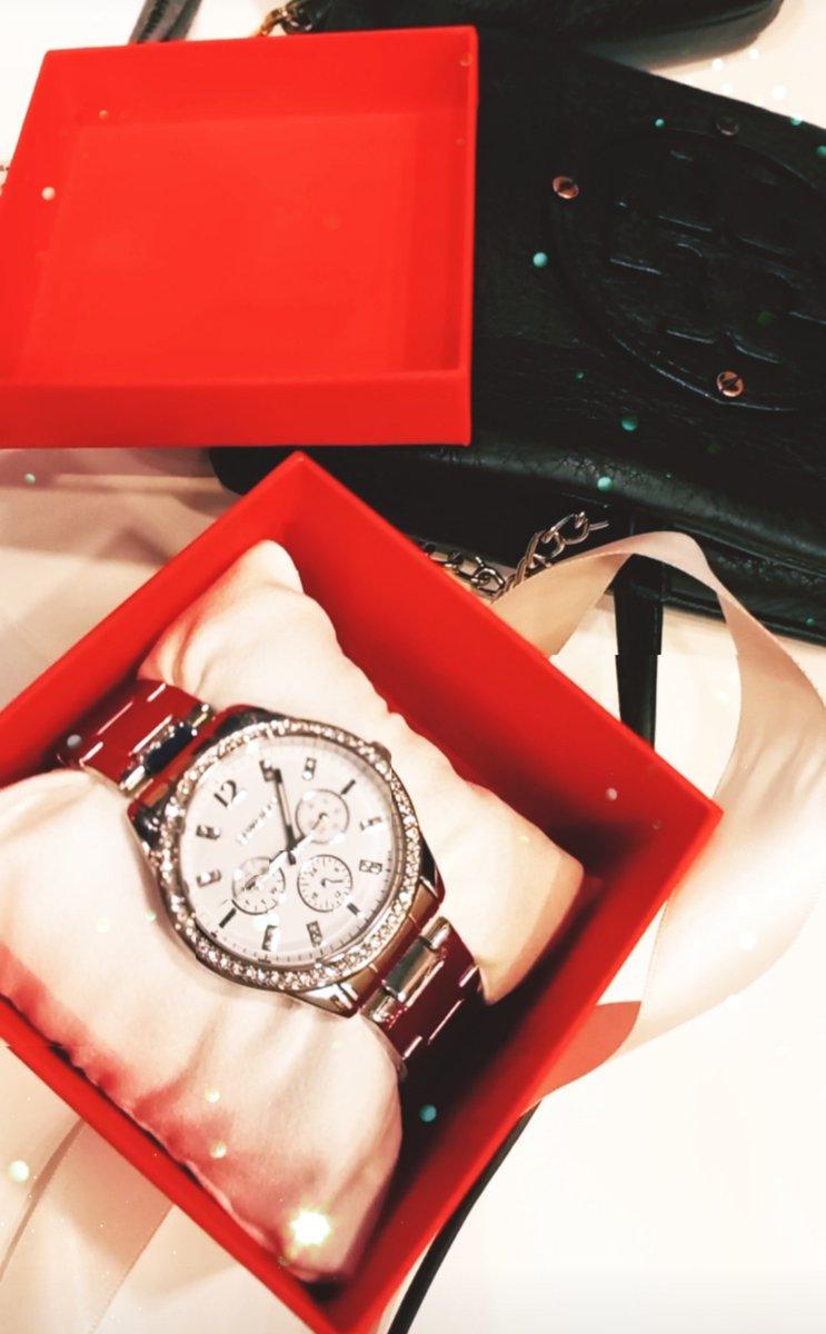 Часы женские 👍