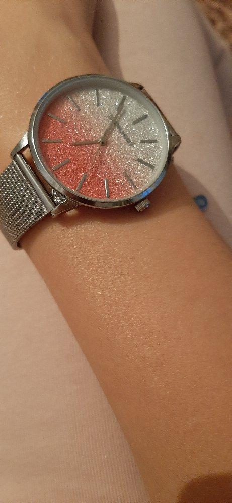 Часы мечты.