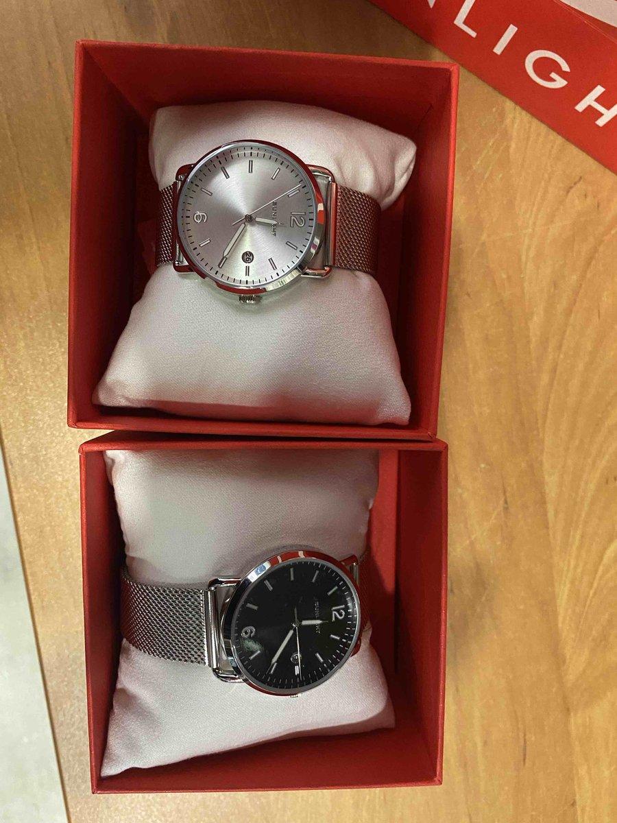 Часы женские /унисекс