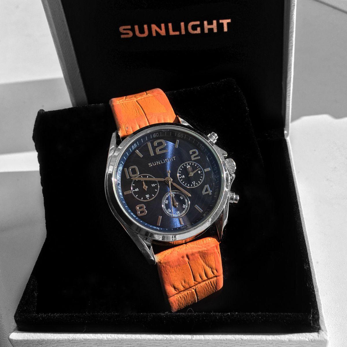 Часы покупала в ноябре 2018