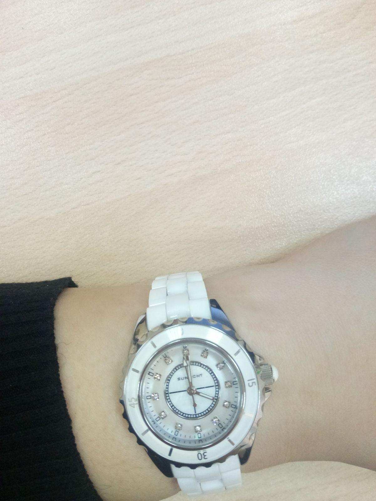 Часы супер,мне очень понравились😀