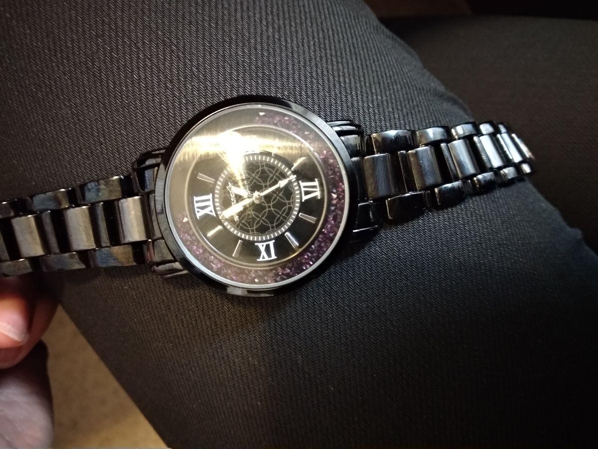 Часы симпатичные, но не качественные