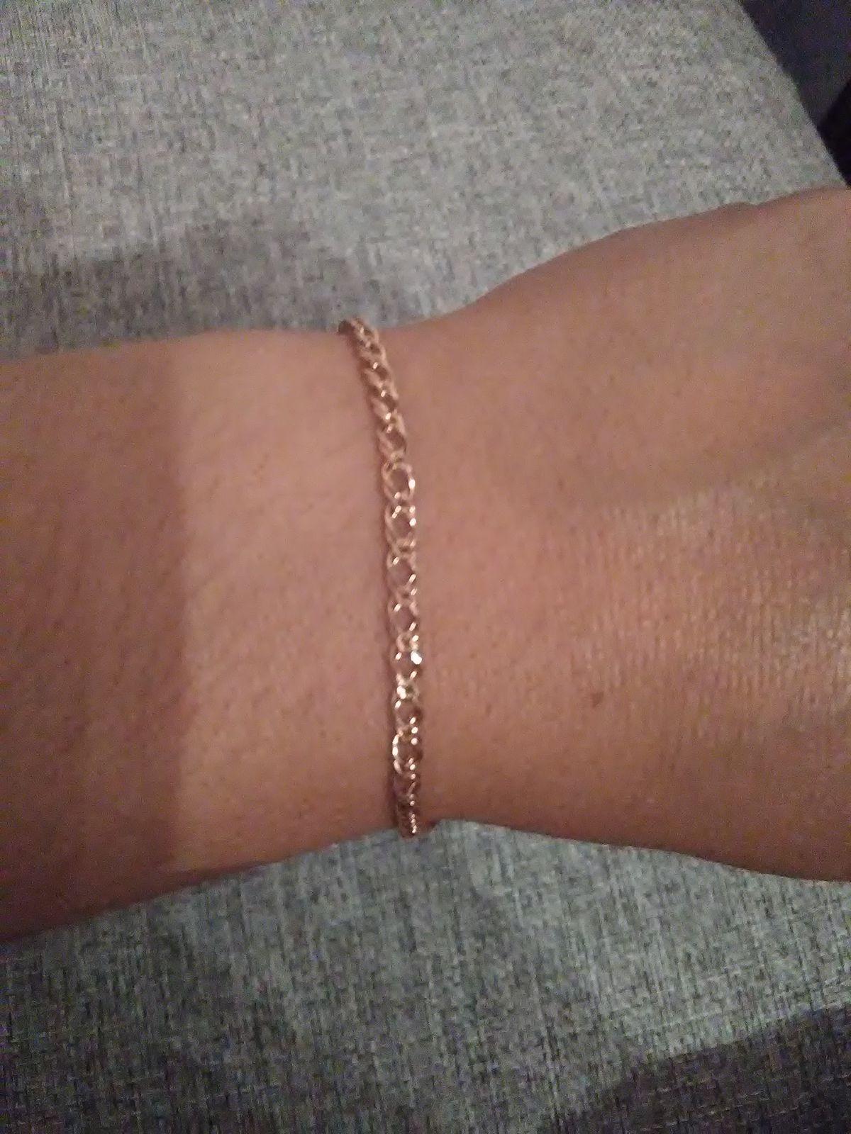 Подарок для мам,для подруге,для сестре или для себе:)