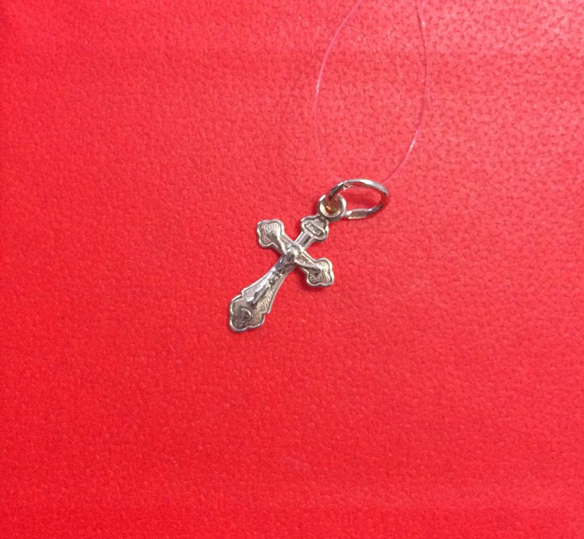 Прекрасный подарок на крестины для малышки)))