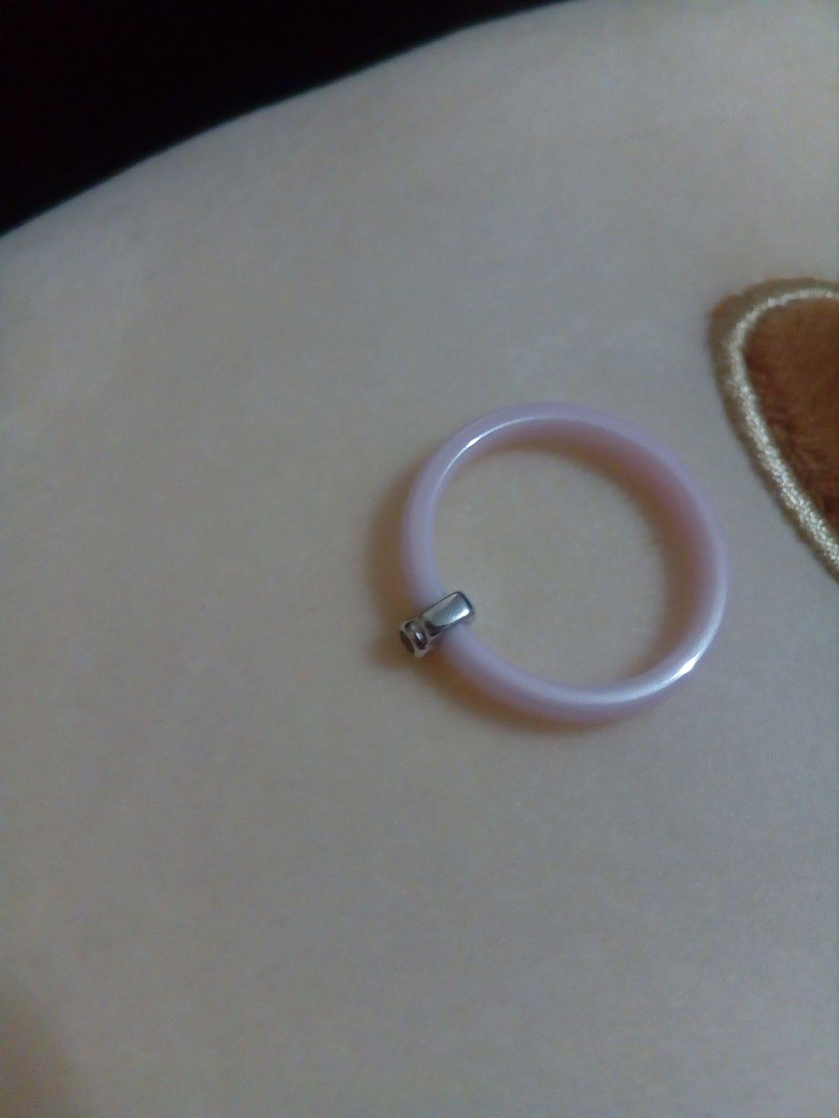 Отлично кольцо))))))))))