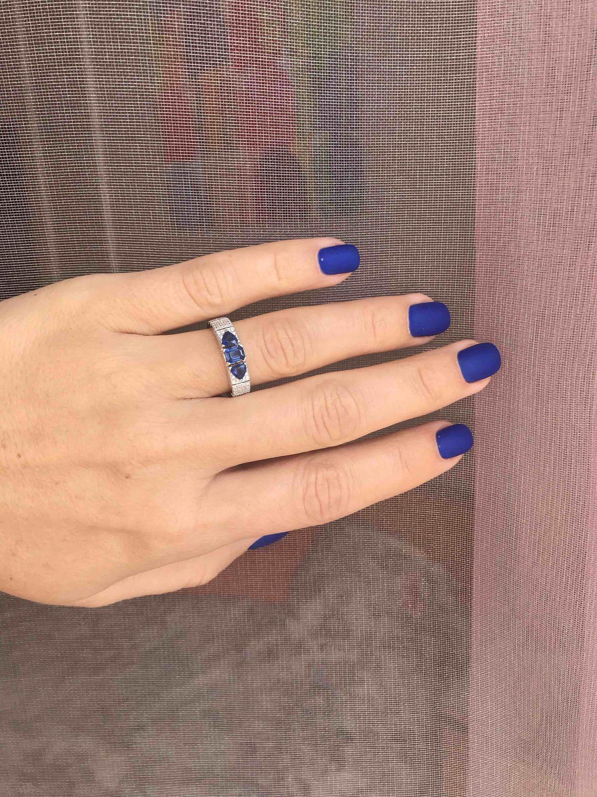 Кольцо, которое поднимет твое настроение!!!