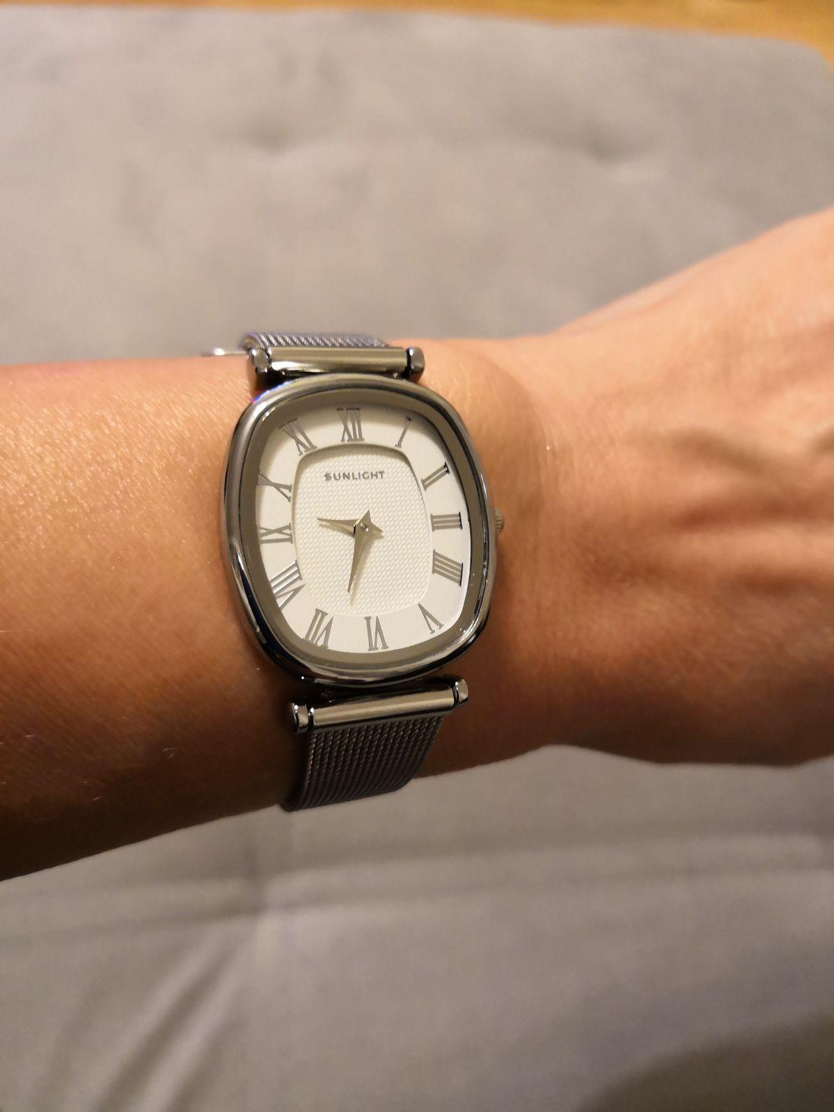 Часы супер!!!! Особенно соответствие цены и качества!!!!