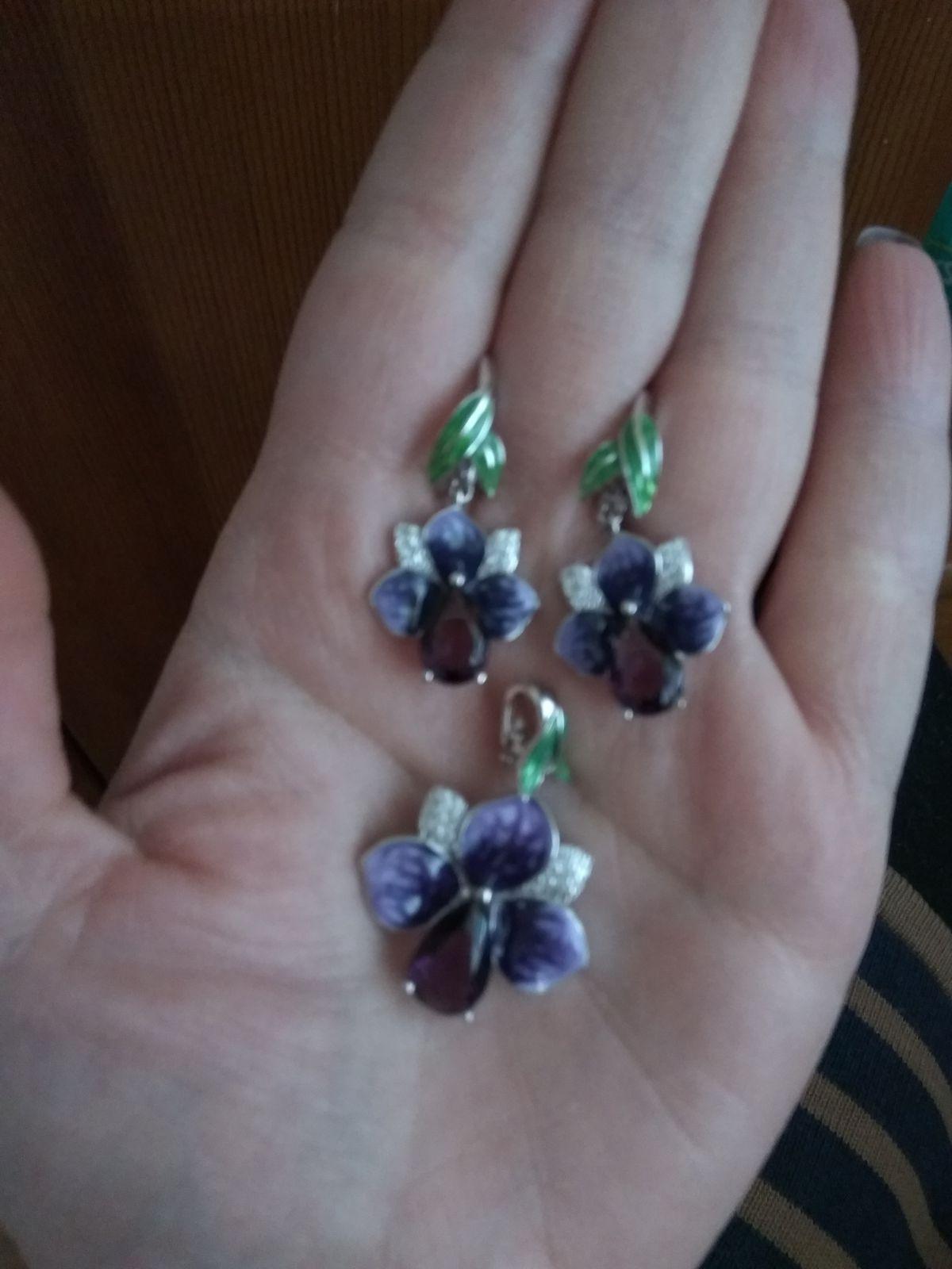 Орхидеи 😘😘😘