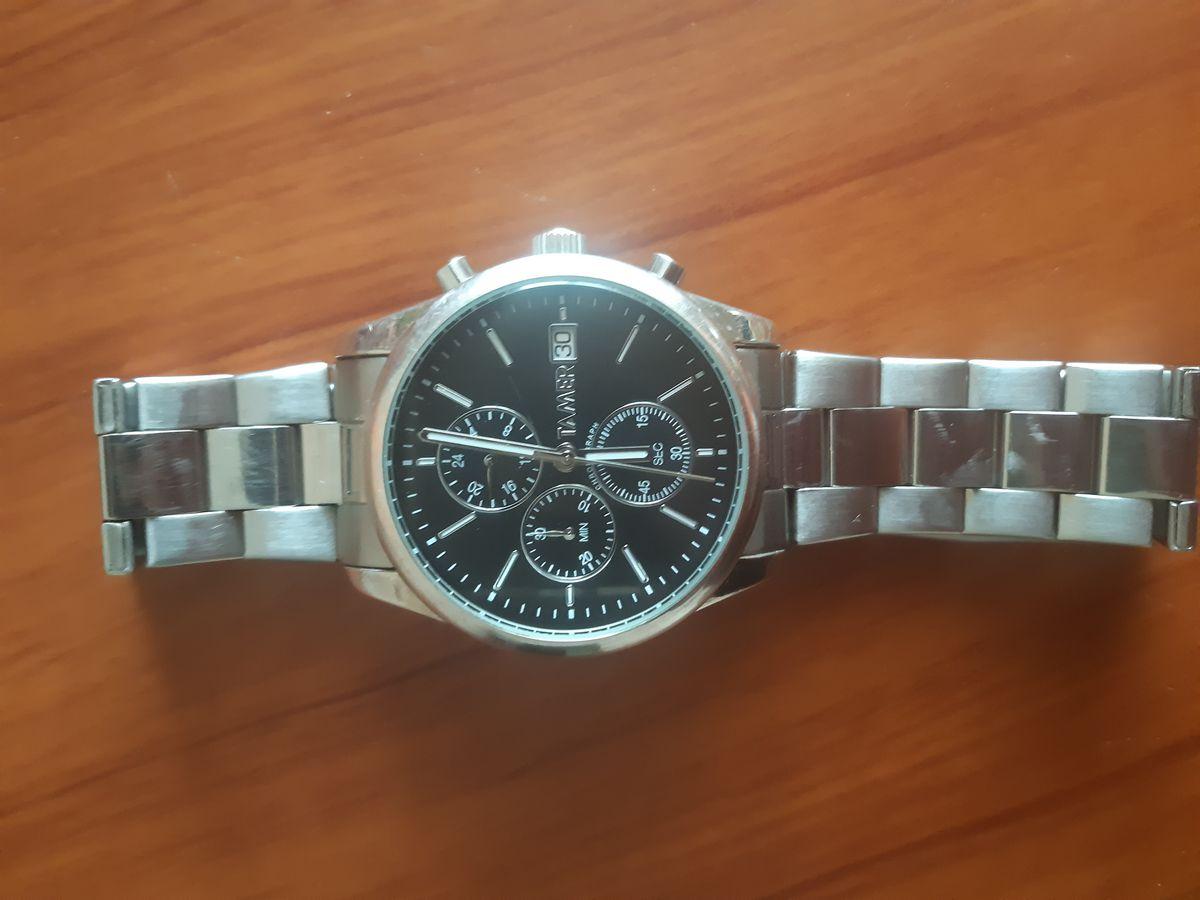 Часы супер!!! Отлично подойдут на подарок.