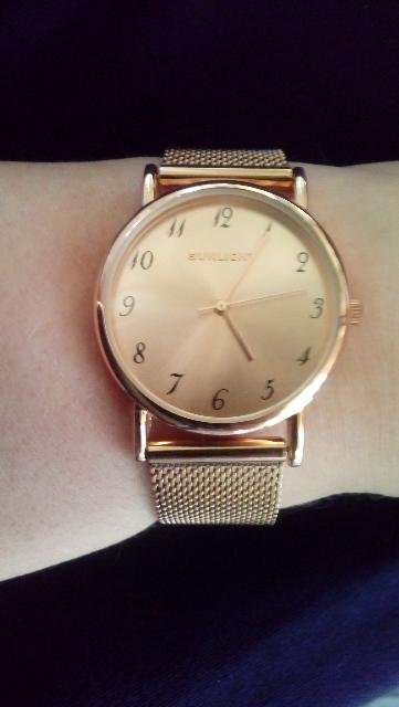 Часы для подарка
