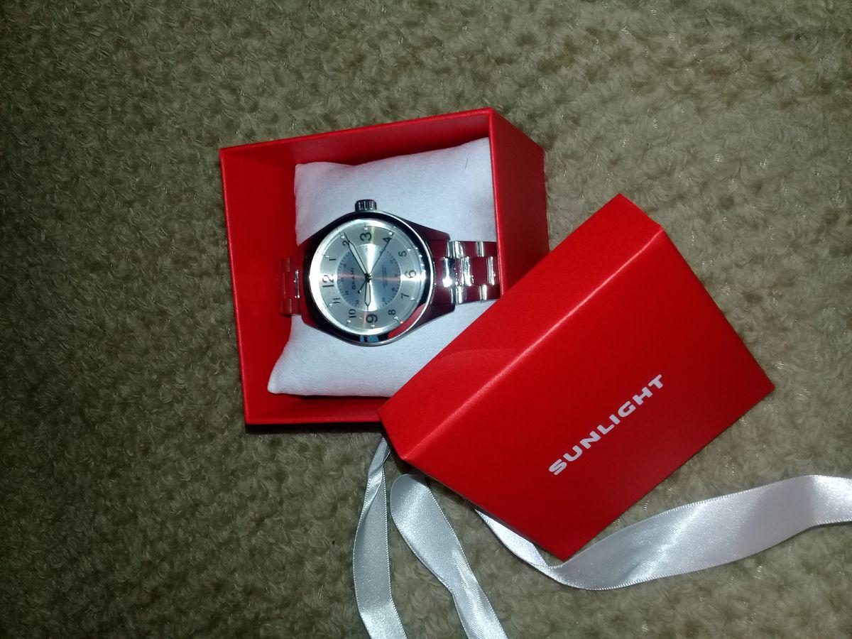 Часы просто супер!!!!!