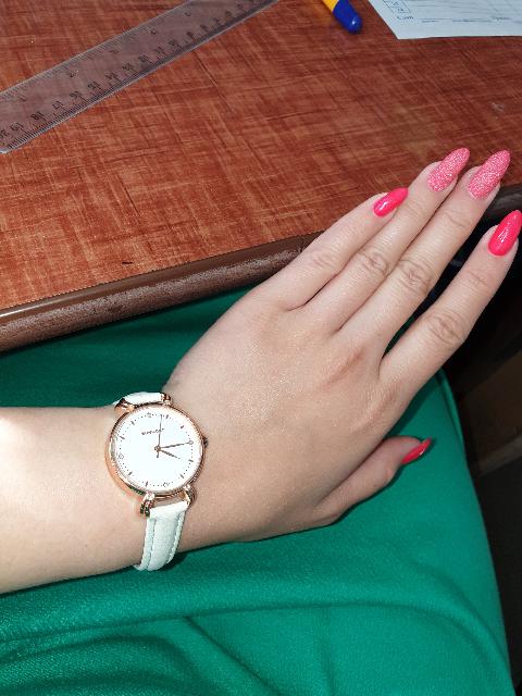 Часы супер)))
