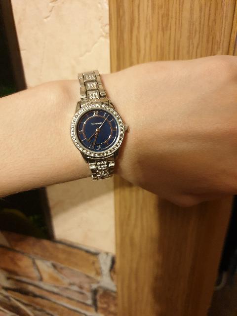 Не плохие часы.
