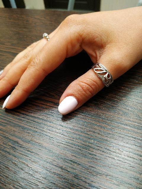 Кольцо 😍😍😍