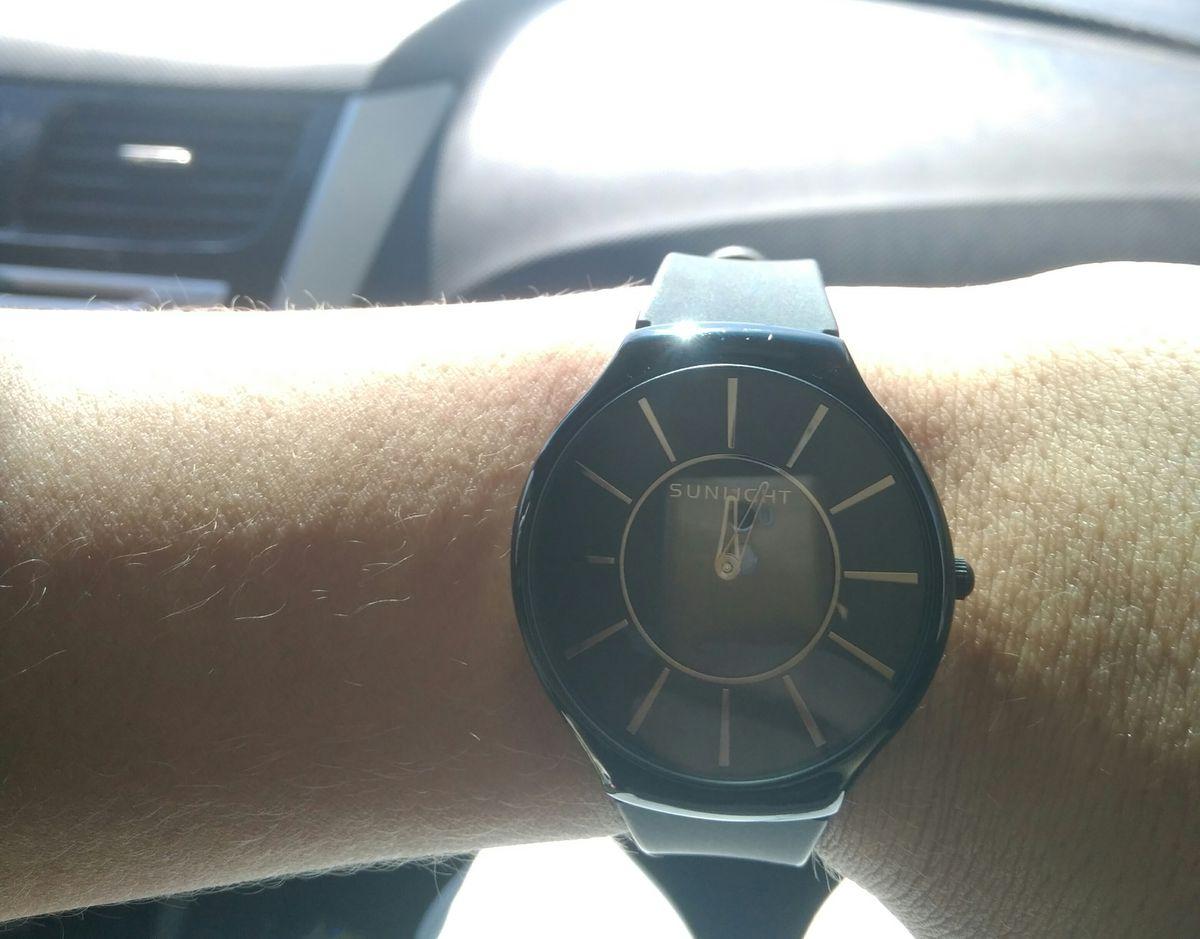 Супер красивые часы 🕒