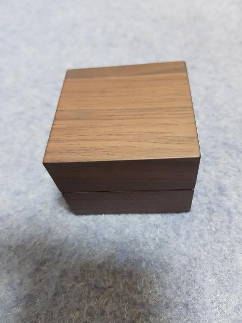 Классная коробочка
