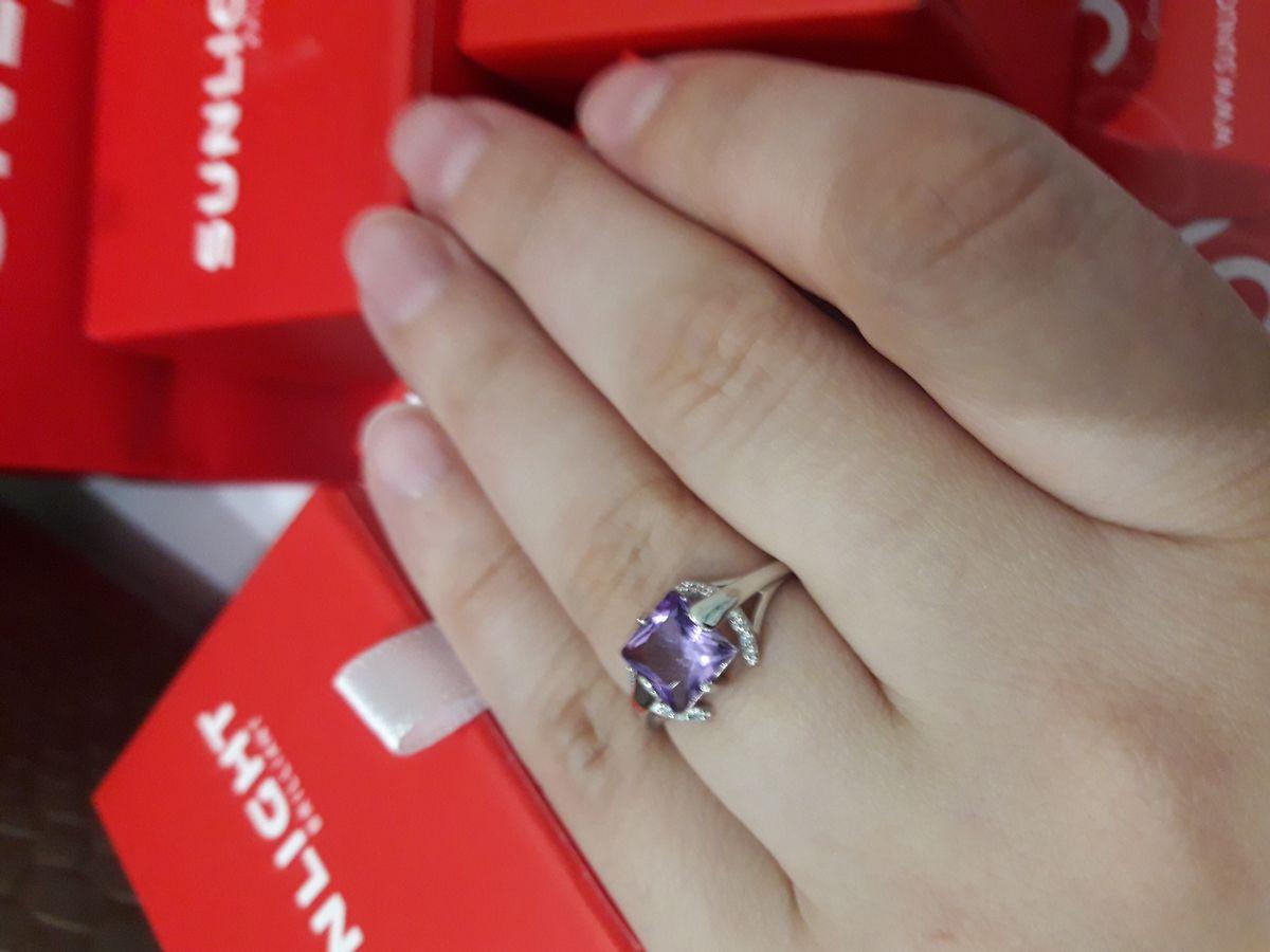 Очаровательное кольцо за смешные деньги!!!