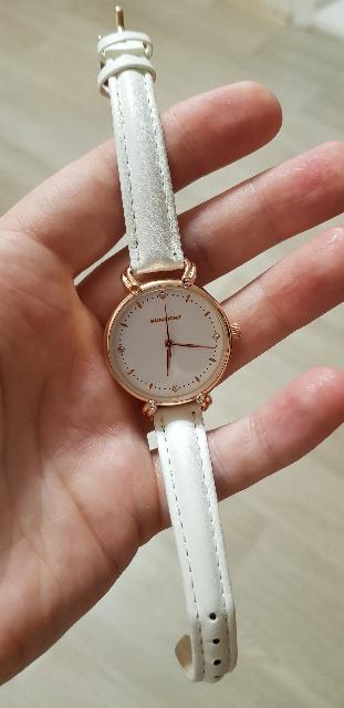 Часы очень даже не плохие,мы покупали двое,так нам еще хорошую скидку сдела