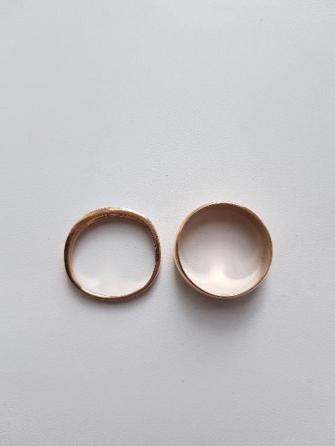 Кольцо кольцо кольцо