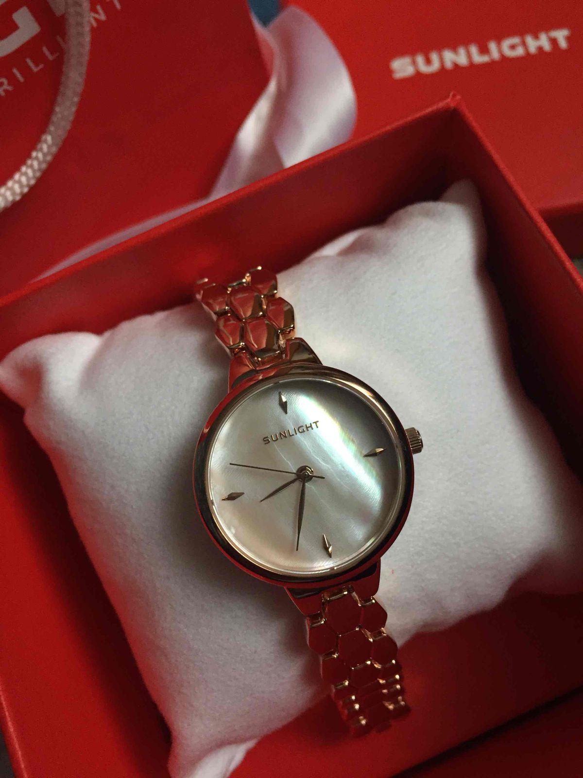 Прекрасные часы,которые стоят своих денег