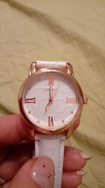 Хорошии часы