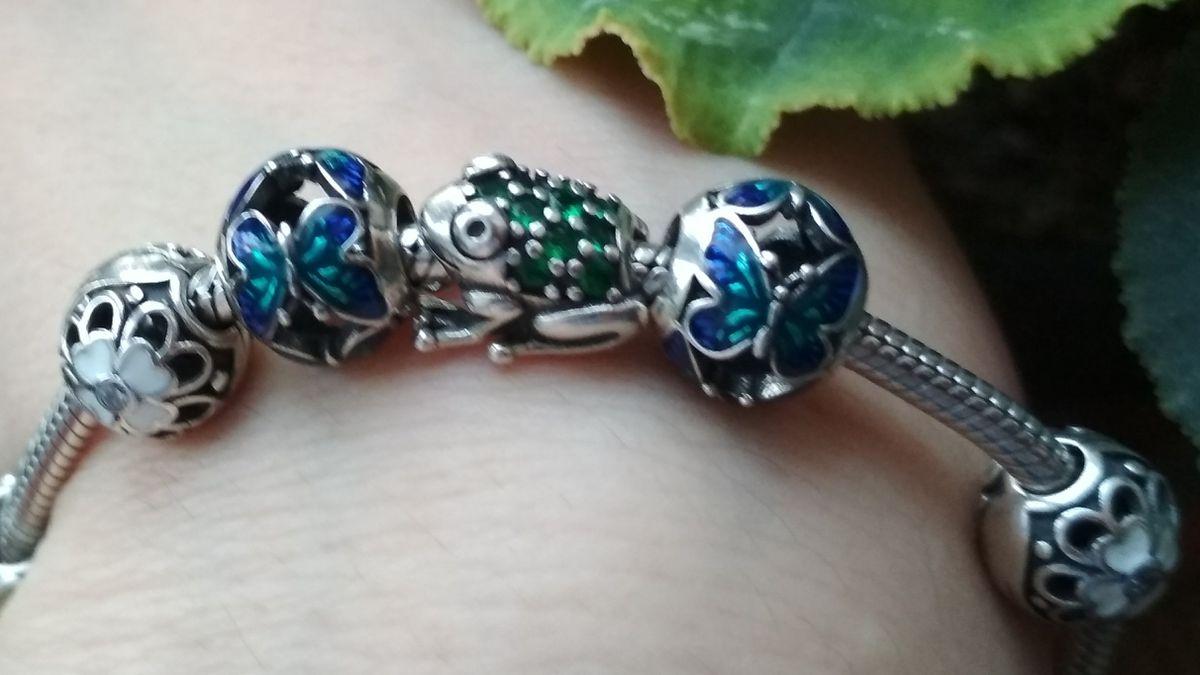 Красивые бабочки)) 🦋🦋🦋