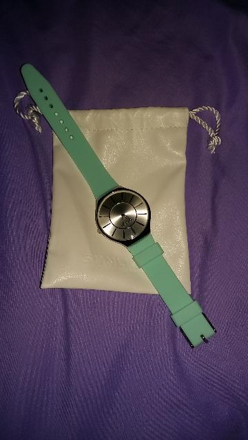Часы для себя!