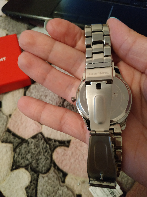 Часы на подарок